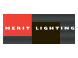 Merit Lighting